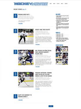 website-featured-hockey-moves-intl