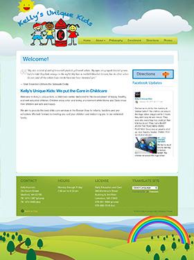 website-featured-kellys-kids