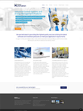 website-featured-united-automation