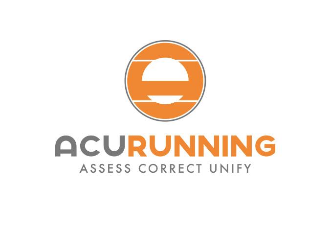 portfolio_acu_running