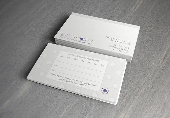 portfolio-extology-appointment-cards