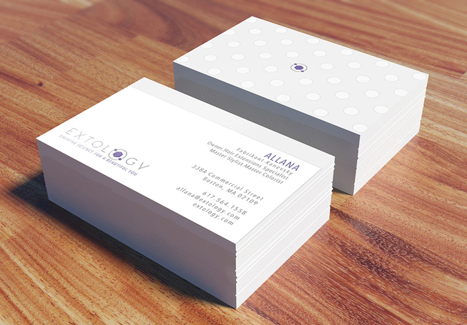 portfolio-extology-business-cards
