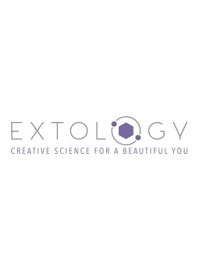 Extology Logo Featured Image Portfolio