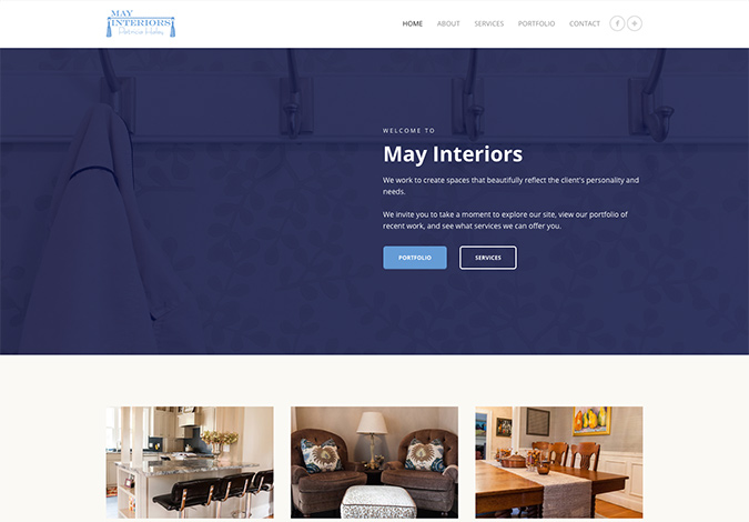 website-detail-may-interiors