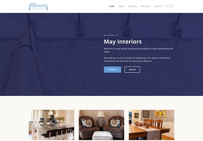 website-detail-may-interiors