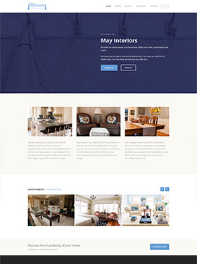 website-featured-may-interiors